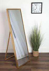 Long length mirror Rustic Long Length Mirrors For Walls Inexpensive Floor Mirrors Full Length Oval Mirror On Stand Extra Large Wall Mirrors Foot Tall Mirror Where Can Buy Full Empiritragecom Mirror Long Length Mirrors For Walls Inexpensive Floor Mirrors
