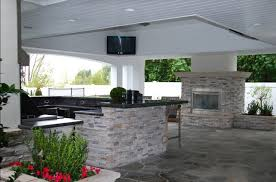 providing more than just kitchen design and remodeling services for villa park ca