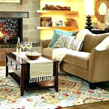 pier one coffee table pier one c table pier one imports wall decor pier one imports pier one coffee table