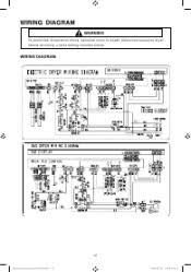 wiring diagram for dryer cord images samsung dryer wiring harness get image about wiring diagram