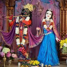 Images - 3d Wallpaper Radha Krishna ...