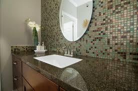 Top Bathroom Color Schemes | Granite Transformations Blog