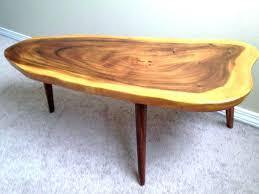 coffee table world market distressed wood coffee table beautiful coffee