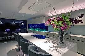 office aquarium. Aquarium Architecture Office