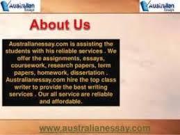 essay structure argumentative narratives