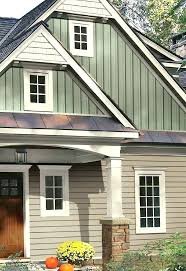 board and batten wood siding fiber cement cost installation home depot