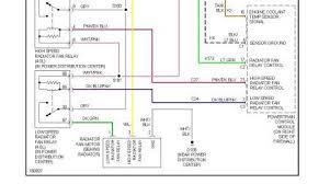 jeep liberty cooling fan wiring diagram diy wiring 2004 jeep liberty cooling fan wiring diagram 2004 diy wiring diagrams