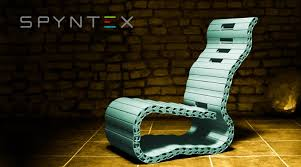 versatile furniture. Insanely Versatile Furniture! Infinity In One Object - Chairs, Beds,  Benches, Tables Even Toys For Kids Versatile Furniture