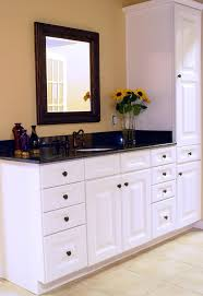 Kitchen And Bath Cabinets 17 Best Ideas About Bath Cabinets On Pinterest Bathroom Vanity