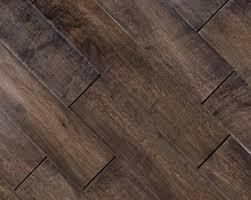 amazing distressed engineered hardwood flooring floorus factory direct exotic hardwood floor at whole cost