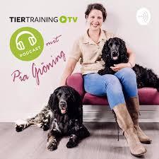 Tiertraining.TV Podcast