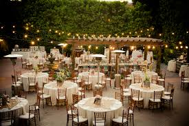 catchy wedding decorations for tables with wedding reception round table decorations starrkingschool