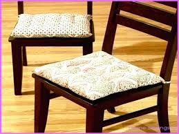 chair seat pads dining chair seat cushion seat chair cushions seat chair cushions dining chair pads chair seat pads