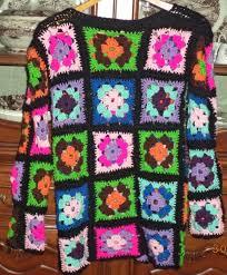 Ricettine anticrisi e non solo: mattonelle che passione! maglione