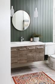 distressed black bathroom cabinets elegant diy hanging ladder of distressed black bathroom cabinets luxury vanities by