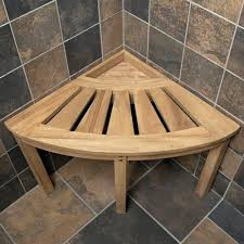 wood shower bench amazing wood shower benches furniture photo on teak bench regarding incredible residence teak wood shower bench