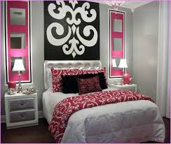 Modern Bedroom Design For Teenage Girl Photos of ideas in 2018