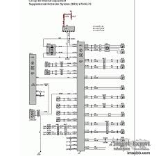 wiring circuit diagram wiring diagram on volvo wiring diagrams 1994 2010 volvo wds 2010