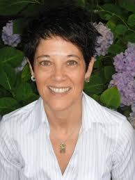 Bonnie Serrano, Marriage & Family Therapist, Sebastopol, CA, 95472 ...