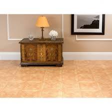 groutable luxury vinyl tile armstrong vinyl tile self adhesive floor tiles