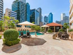 2 bedroom apartments for rent in brisbane city. 305/132 alice street, brisbane city, qld 4000 2 bedroom apartments for rent in city p