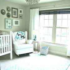 nursery rugs neutral rugs for nursery baby room area rugs nursery area rugs baby room new nursery rugs