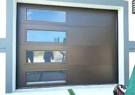 garage door installation ottawa garage door installation