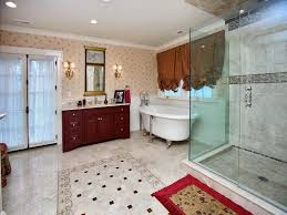 Exellent Decorating Master Bathroom Decor Stylish Ideas Is