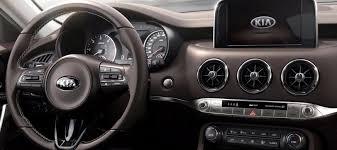 Kia Sportage Emissions Warning Light Western Kia In Corner Brook Indicators And Warning Lights