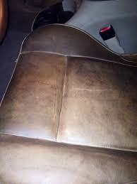 griots leather care on king ranch image 573149284 jpg