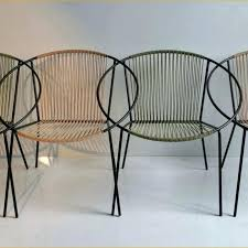 mid century modern outdoor furniture patio furniture mid century modern patio furniture classic mid century modern