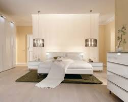 Natural Bedroom Furniture Absolute Natural Wood Furniture Zen Decor Ideas With Excellent