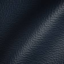 haute house fabric tut navy leather upholstery fabric 3425