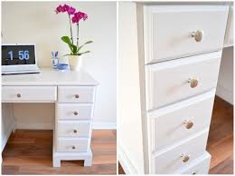 small office drawers. Small Office Desks With Drawers Desk Drawer Cool Ideas For Corner