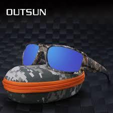 newboler polarized sunglasses camouflage frame exchangeable lenses sport sun glasses fishing eyeglasses oculos de sol masculino