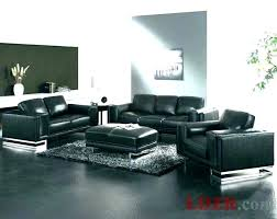 Top leather furniture manufacturers Grain Leather Best Leather Furniture Medium Size Of Living Room Brands Billyklippancom Best Leather Furniture Medium Size Of Living Room Brands Inspired