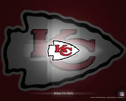 You can also shuffle all wallpapers, or only your favorite kansas city chiefs wallpapers. Kansas City Chiefs Wallpapers 4k Hd Kansas City Chiefs Backgrounds On Wallpaperbat