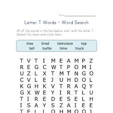 5 letter words that start with e fresh 5 letter words that start with e of 5 letter words that start with e