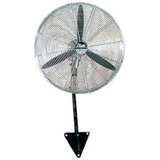 wall mount fan 516 duty industrial wall mount fan wall wall mounted fans with remote control