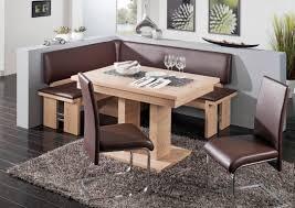 Beste Esszimmer Eckbank Stilvoll Modern Fr 45537 Haus Ideen