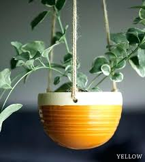 wall mounted garden basket metal garden wall planter planter modern hanging planter indoor hanging pots outdoor