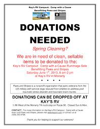 Donation Flyer Template donation flyers templates Petitingoutpolyco 1