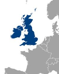 British Isles Venn Diagram British Isles Simple English Wikipedia The Free Encyclopedia