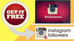 Top 5 Best Websites To Get Free Instagram Followers No Password Required Youtube
