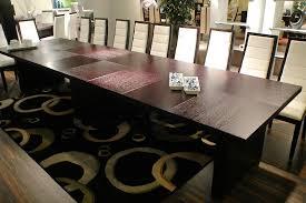 huge office desk. Desks By Mayline Modern Design Large Office Table This Is A HUGE Dining That Folds Into Small Huge Desk K