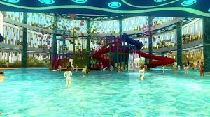 public swimming pools with diving boards. Pools With Kids Everglades Offers Swim Lessons To Out Wlrn Diving Board Safety Tips Pool Blog Public Swimming Boards