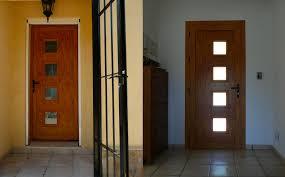 modest design wood door with glass insert breathtaking wood door with glass 14 vfwpost1273
