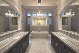 master bathroom designs. Marble Artistry Master Bathroom Designs
