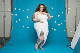 Tess Holliday Size Chart Tess Holliday 10 Things You Didnt Know