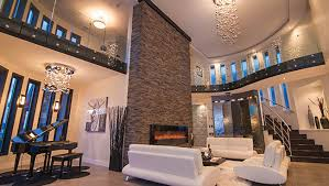 Home Design Decor Best MOD Style Design Décor